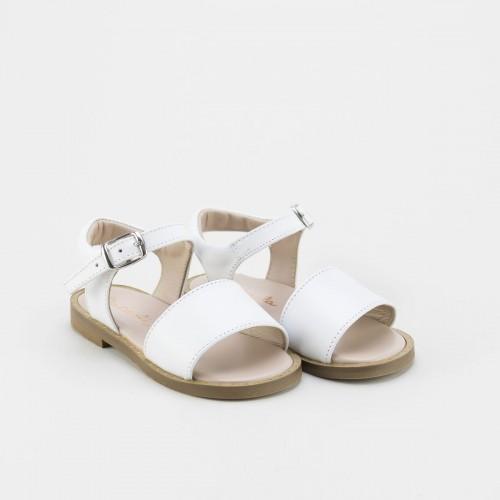 Classics Sandals