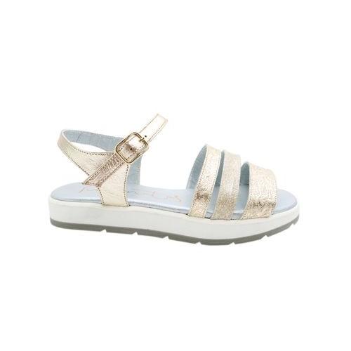 copy of Platform sandal