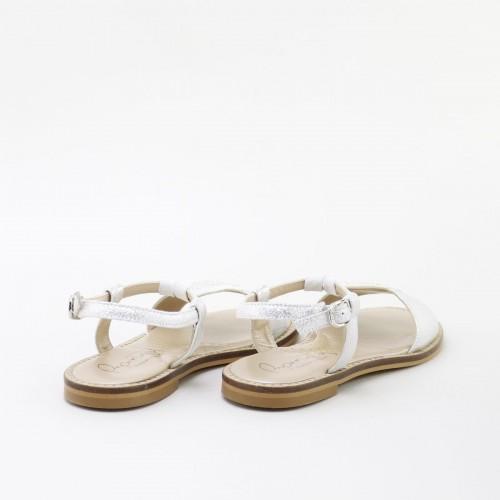 Sandalia chianti 62004AA