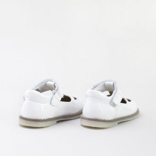 Zapato Charol 8865AA