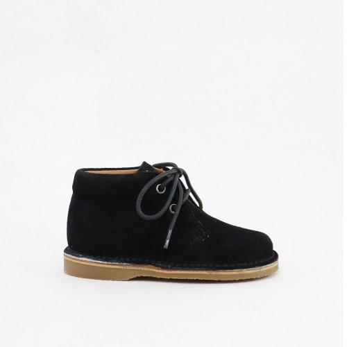 Safari split boot