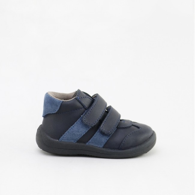 Velcro toddlers boot