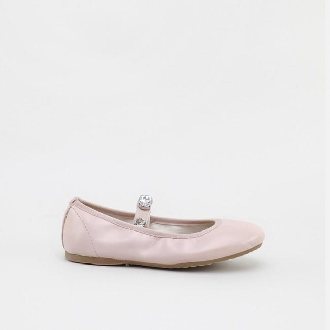 Bailarinas soft piedras