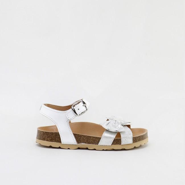 Bow Bio Sandals