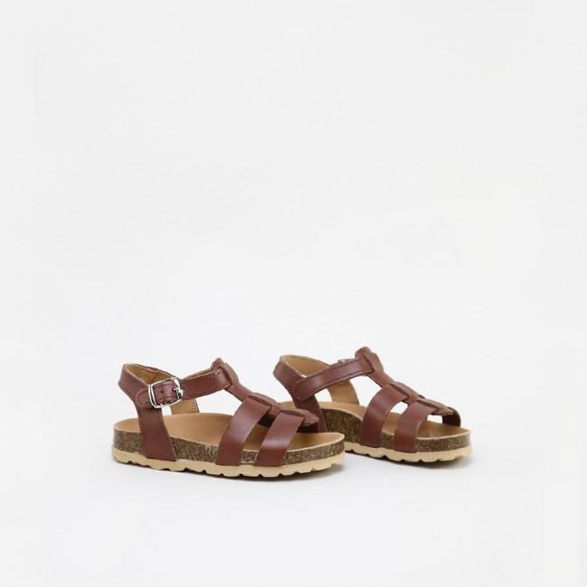 Classics Boy Sandals