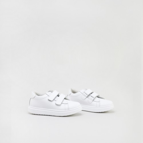 Velcros Washable Sneakers
