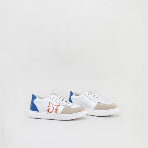 57 Sneakers