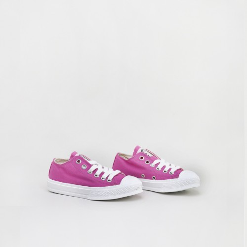 Urban 57 Fuxia Canvas