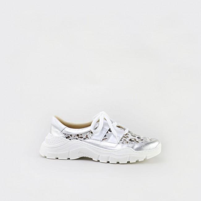 Zanzibar sneakers