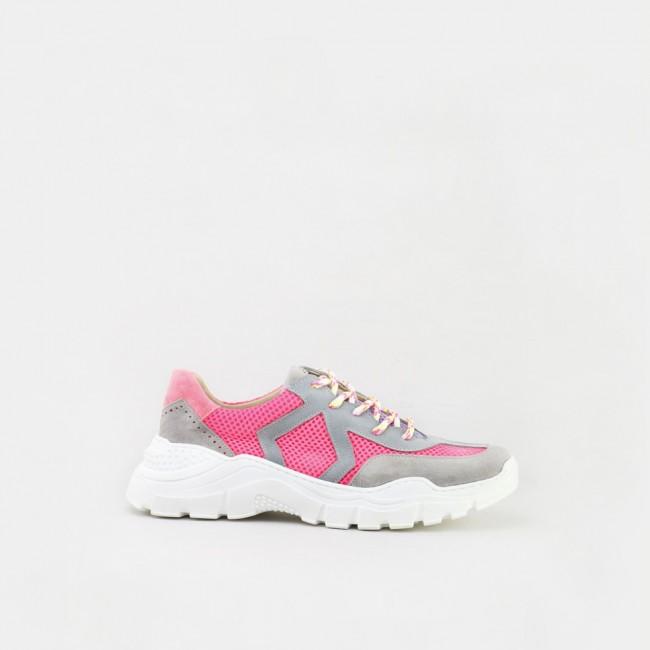 Perline sneakers