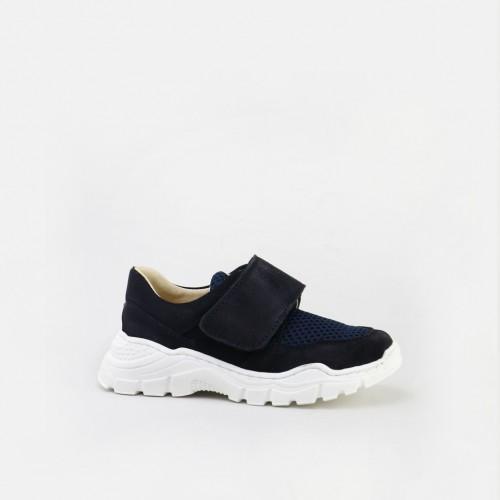 Skit sneakers