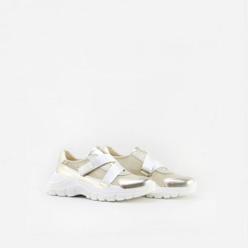 Oram sneakers