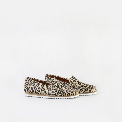 Ocelote loafers
