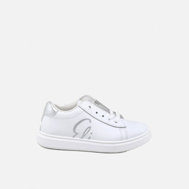 Eli Laces Sneakers