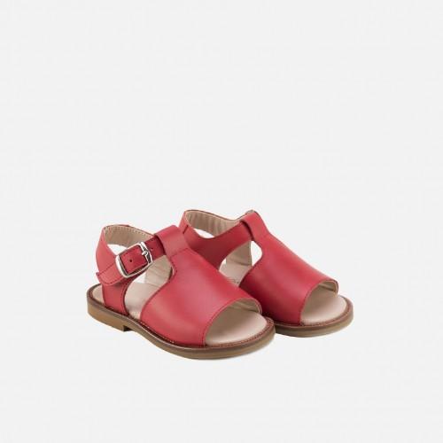 Classic Sandals