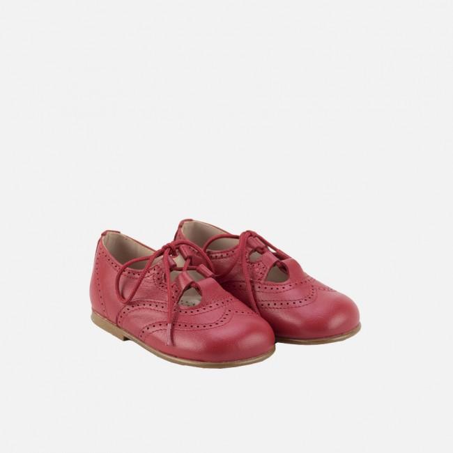 Classics English Shoes