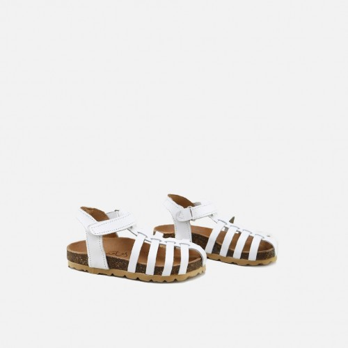 BIO straps sandals
