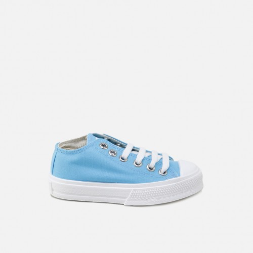 Lonas urban 57 BLUE