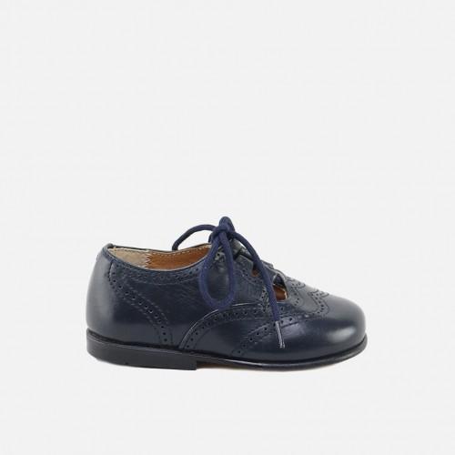 Classic Eli shoe