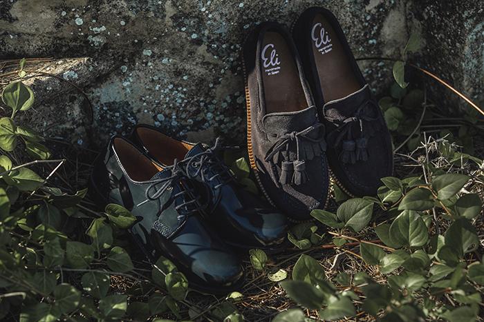 Comunión y ceremonia 2020: zapatos de diseño de Sibaritas