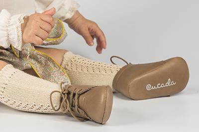 Consejos a la hora de elegir el calzado adecuado para niños (2)