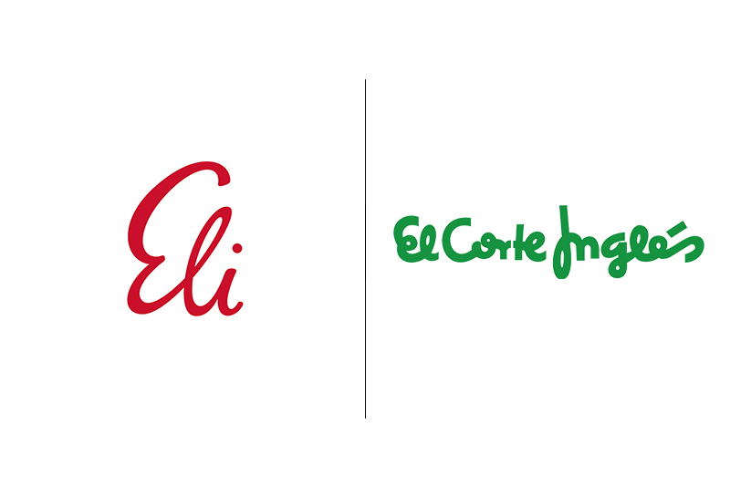 Eli 1957 is part of the marketplace of footwear brands at El Corte Inglés