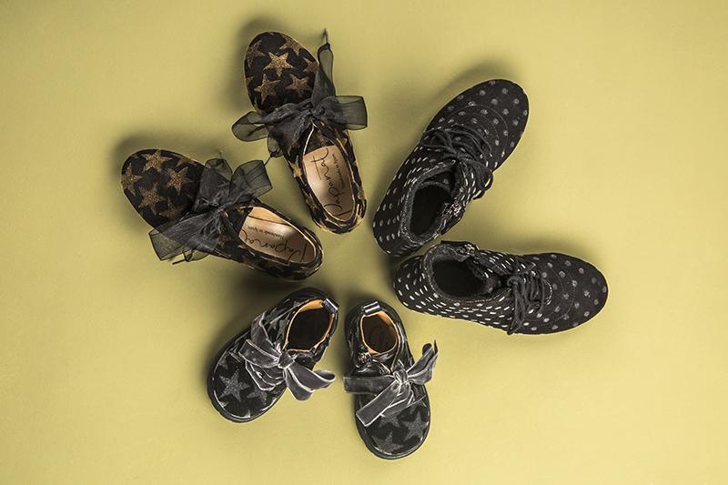 Importancia de un forro de calidad para unos zapatos cómodos