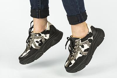 Zapatos ideales para regalar en momentos especiales