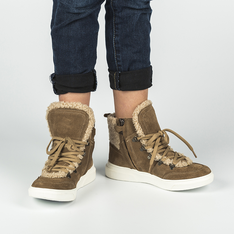 Ideal shoes to give as a gift in special moments