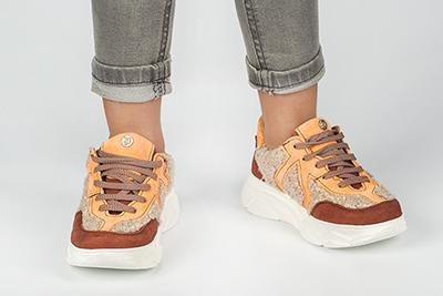 Zapatos perfectos para regalar en momentos especiales