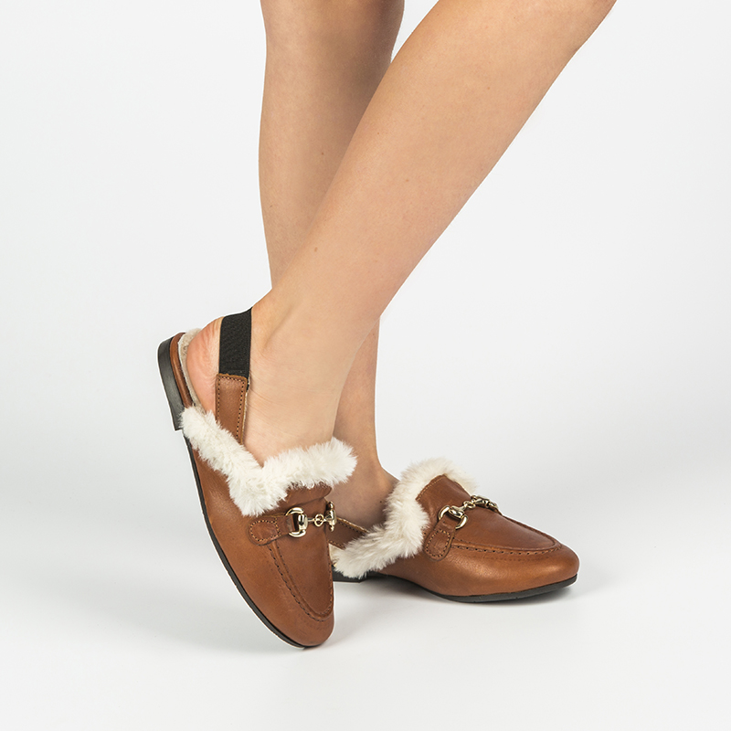 Designer shoes to give as a gift for special moments