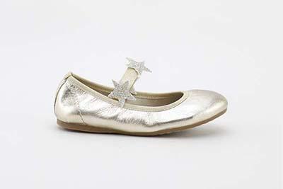 Pieles de calidad para crear zapatos de diseño: Metalcris