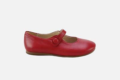Pieles de calidad para crear zapatos de diseño: Alfa