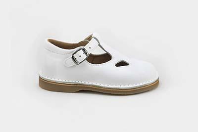 Pieles de calidad para crear zapatos de diseño: Napa