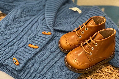 Influencers'Favorite Designer Shoes: RachelOstroy